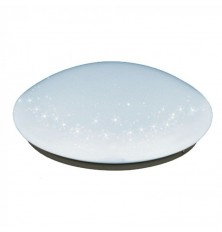 12W LED Ceiling Light 4000K