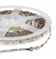 LED Strip Smd2835 - 60 LEDs 4000K IP20