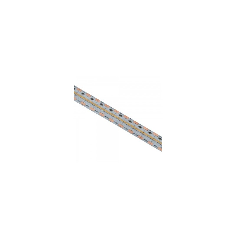 LED Strip - 700 LEDS 24V IP20 6400K CRI-95 150LM/W Real Color Series