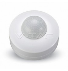 Infrared Motion Sensor Ceiling