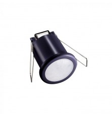 PIR Ceiling Senson Black Body