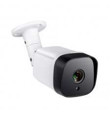 Analog High Definition Surveillance Outdoor Camera With AHD/CVI/TVI/CVBS 2.0MP Bullet