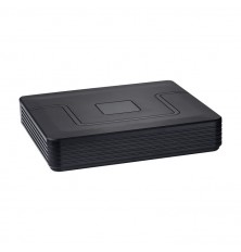 5in1 DVR Box 4CH AHD/CVI/TVI/IP/CVBS