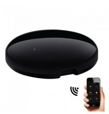 WIFI Infrared Universal Remote Control Compatible With Amazon Alexa And Google