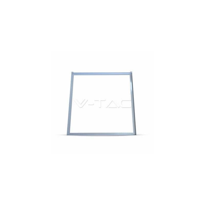 Extension Frame 622X622 For 600X600 Panel