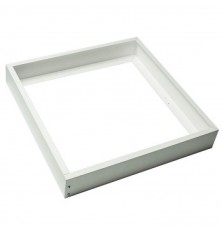 Case For External Mounting 625 x 625 mm