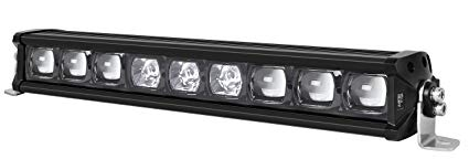 Led headlights for: Off-road vehicle - Truck - Boat - Car - Camper